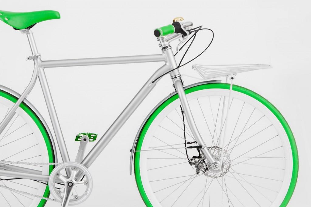 velosophy-bikes-2