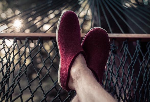 glerups-slippers-4