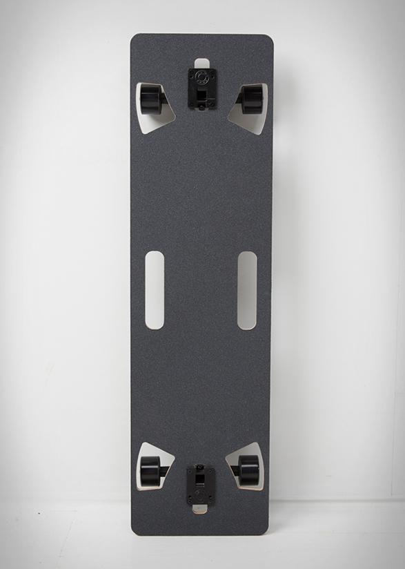 lo-ruiter-longboard-4