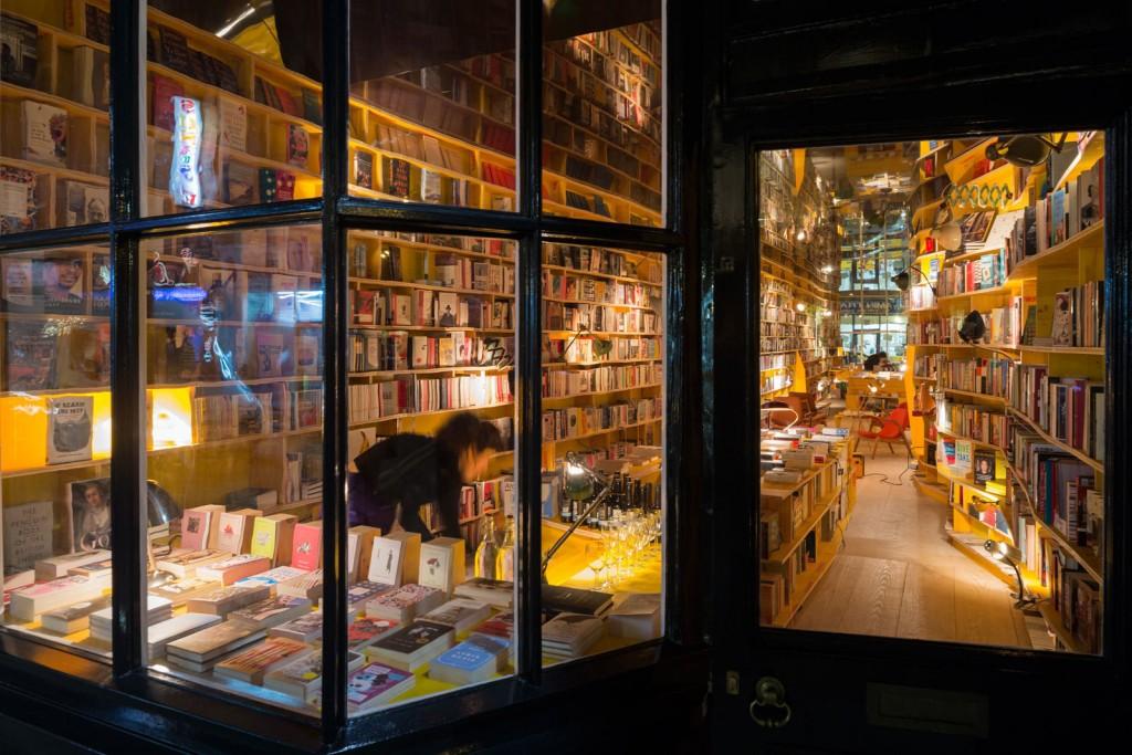 large_Libreria-London-03