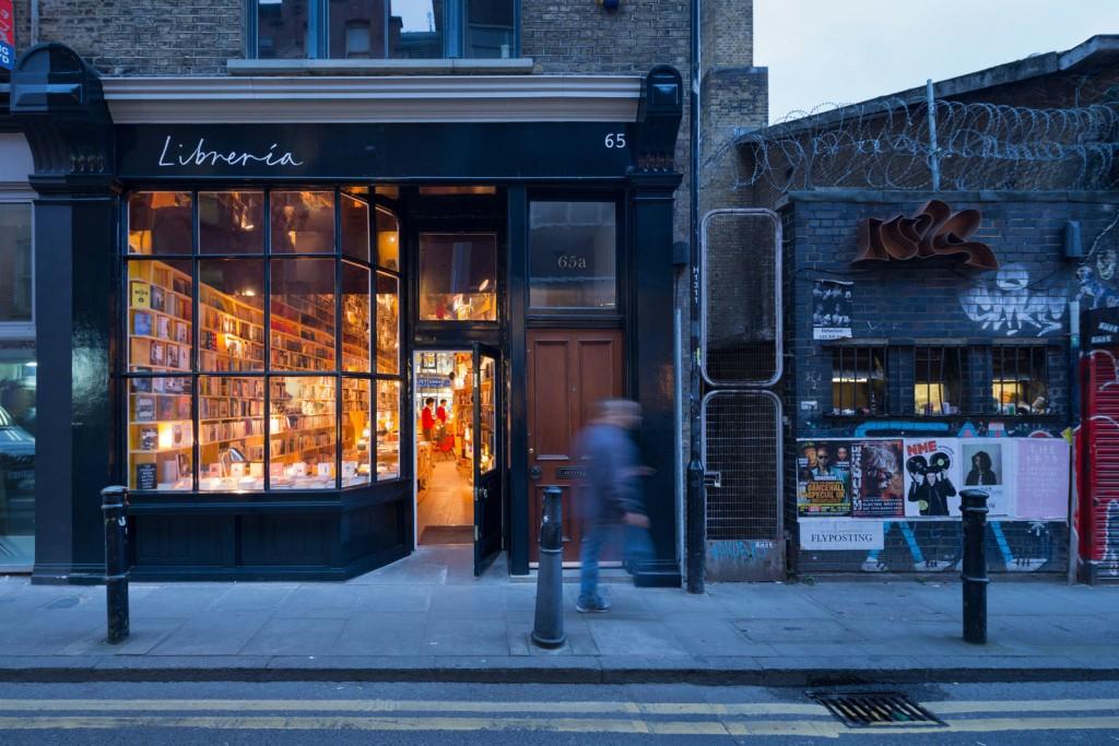 large_Libreria-London-04
