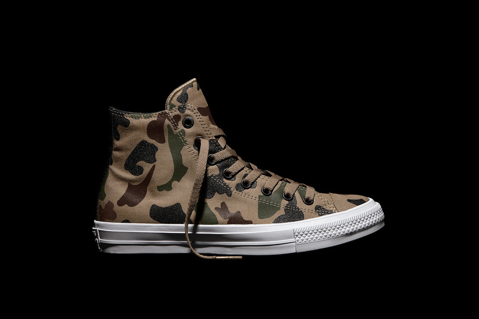 converse-chuck-taylor-ii-reflective-print-collection-04