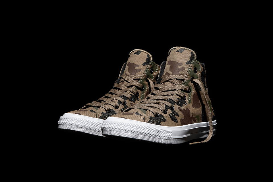 converse-chuck-taylor-ii-reflective-print-collection-05