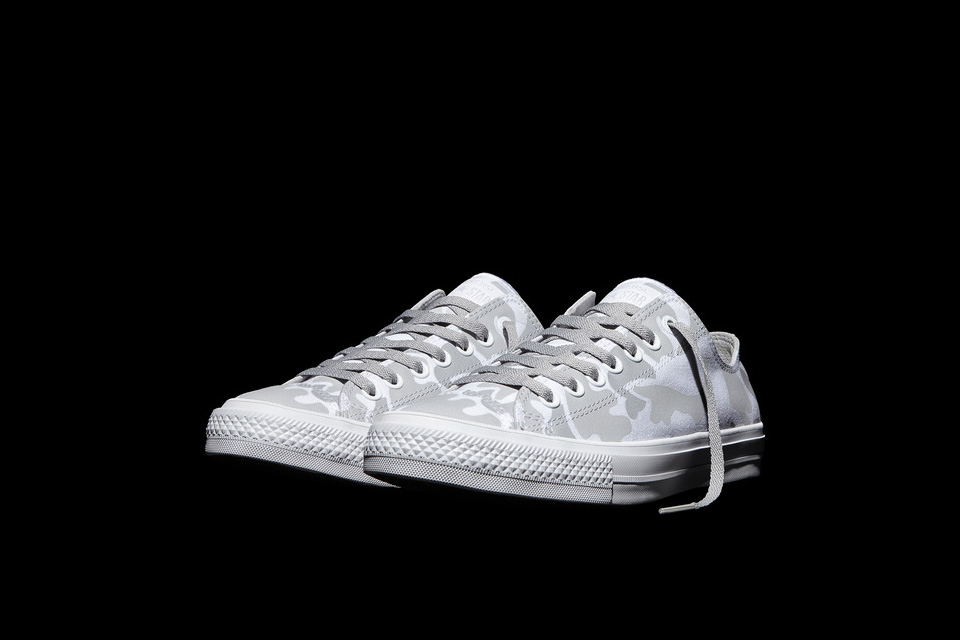 converse-chuck-taylor-ii-reflective-print-collection-07