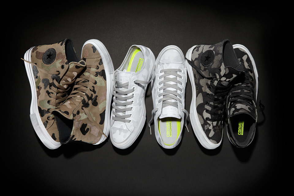 converse-chuck-taylor-ii-reflective-print-collection-08
