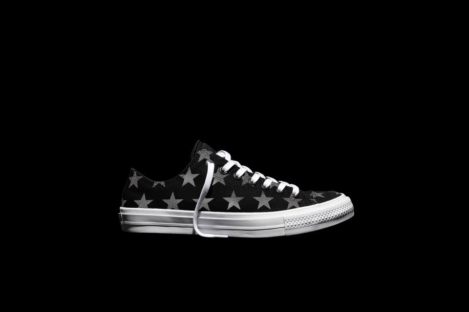 converse-chuck-taylor-ii-reflective-print-collection-09