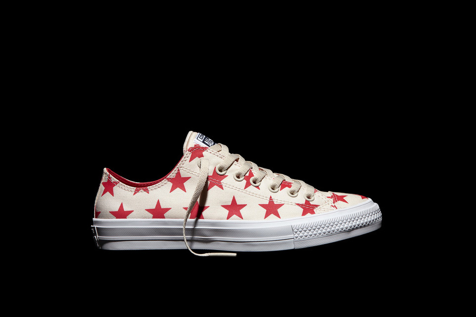 converse-chuck-taylor-ii-reflective-print-collection-11