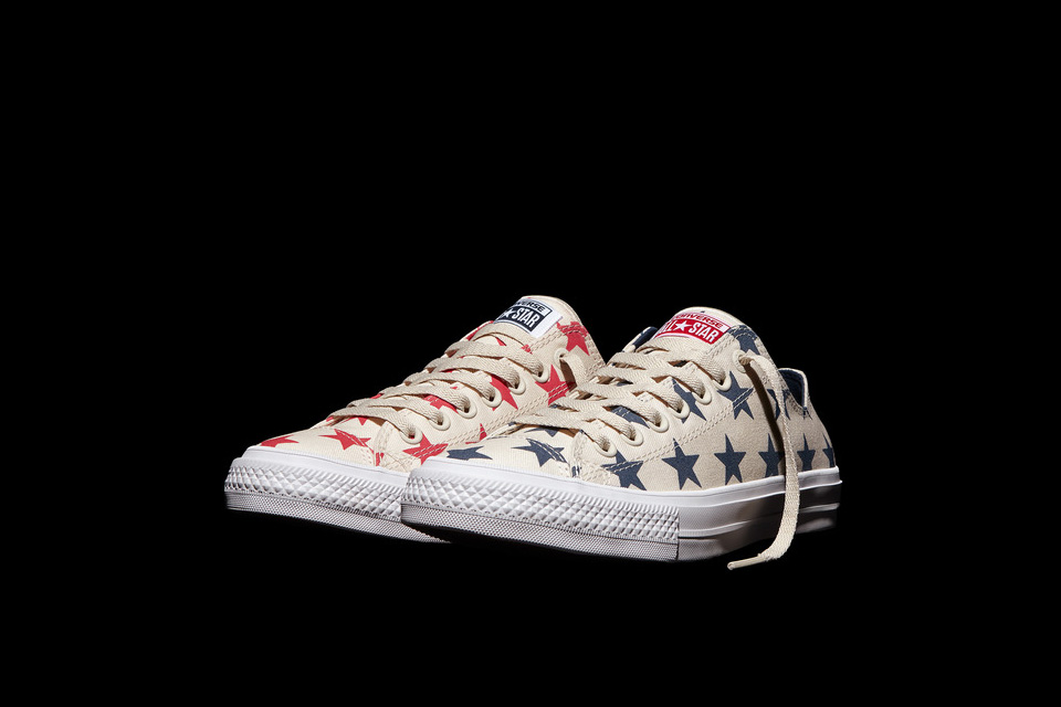 converse-chuck-taylor-ii-reflective-print-collection-12