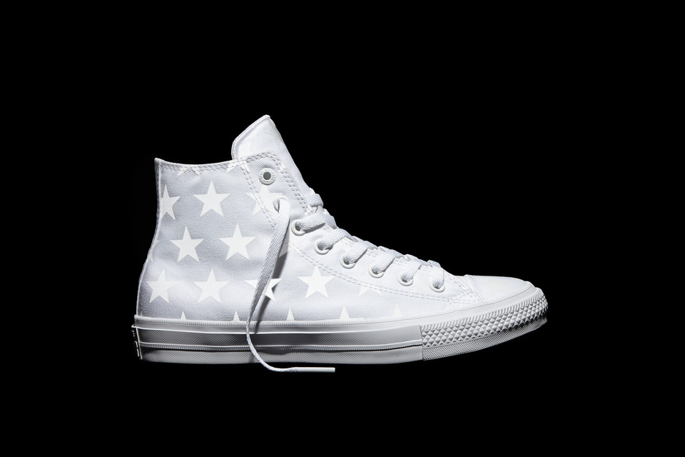 converse-chuck-taylor-ii-reflective-print-collection-13