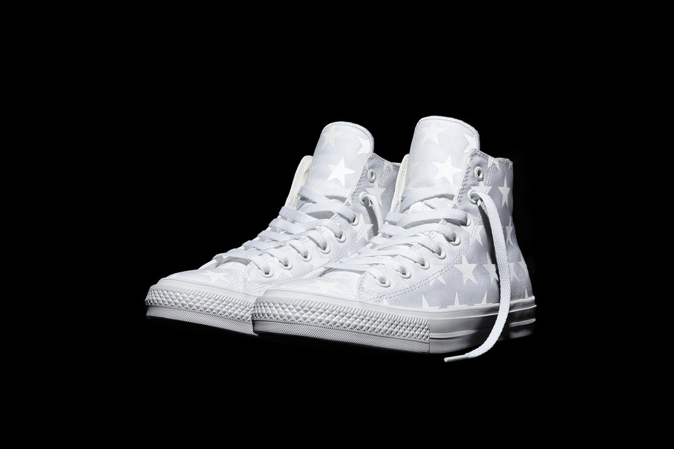 converse-chuck-taylor-ii-reflective-print-collection-14