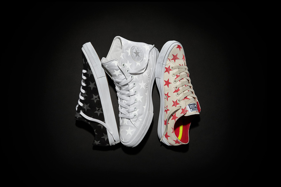 converse-chuck-taylor-ii-reflective-print-collection-15