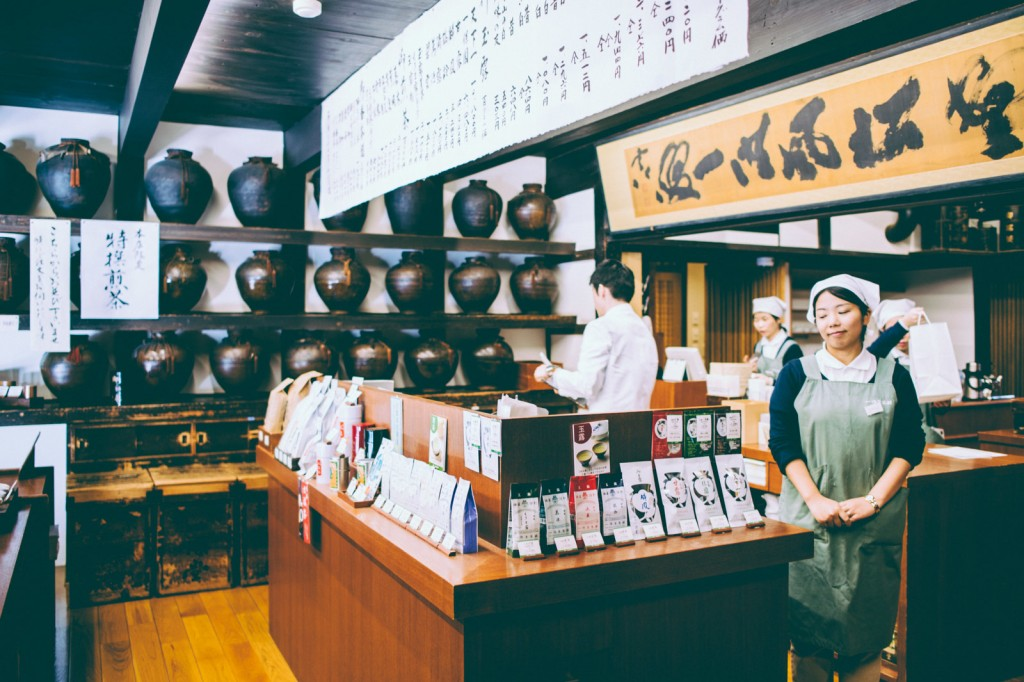 large_4-kyoto-cafes-ippodo-tea-room