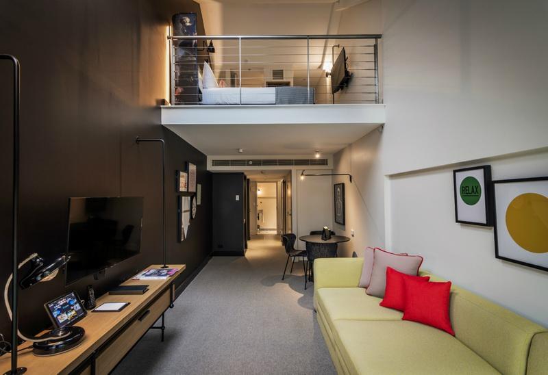 The-New-Ovolo-Hotel-16