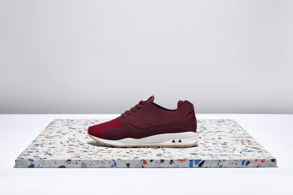 le-coq-sportif-made-in-france-ss16-sneakers-02