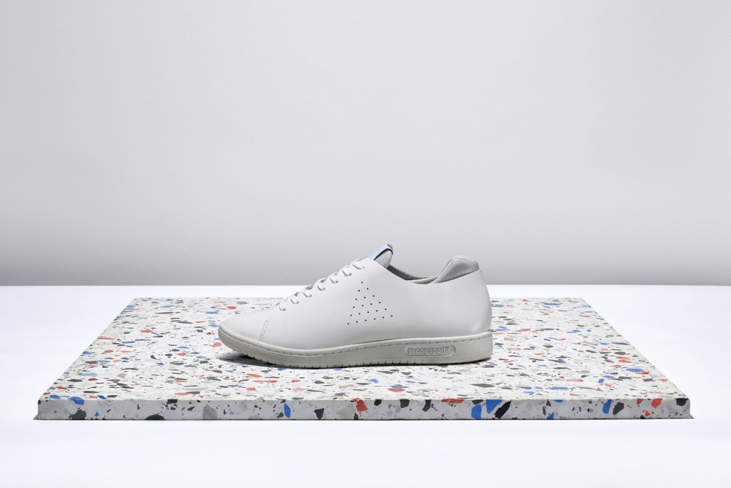 le-coq-sportif-made-in-france-ss16-sneakers-03