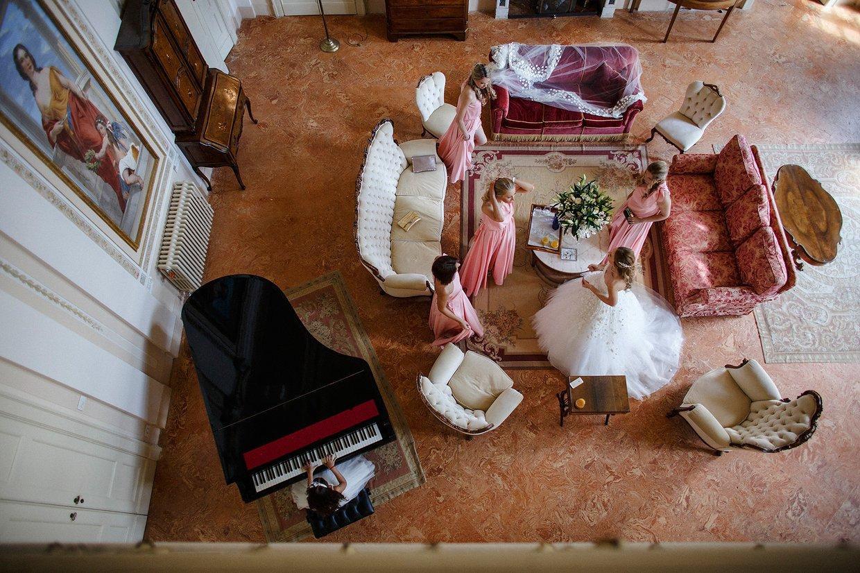 07-daria-and-max-wedding-lake-como