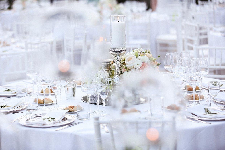 19-daria-and-max-wedding-lake-como