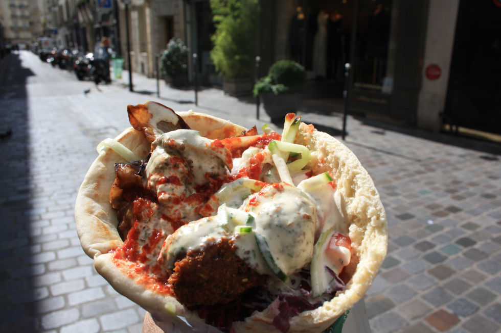 hbz-eat-chic-paris-street-food-las-du-falafel