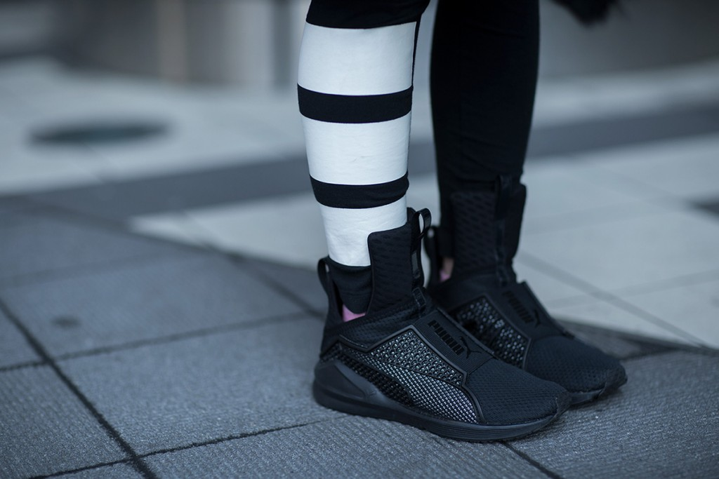 tokyo-fashion-week-fw16-sneakers-5
