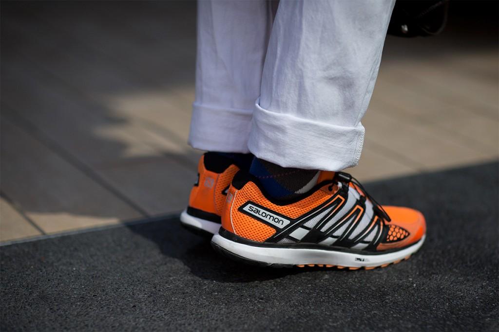 tokyo-fashion-week-fw16-sneakers-6