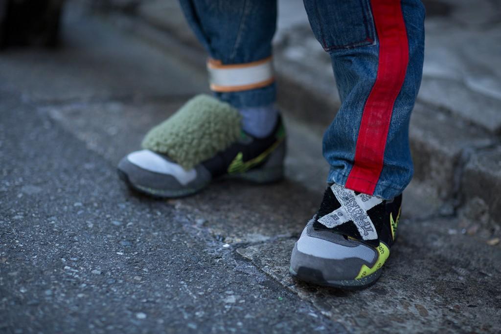 tokyo-fashion-week-fw16-sneakers-9