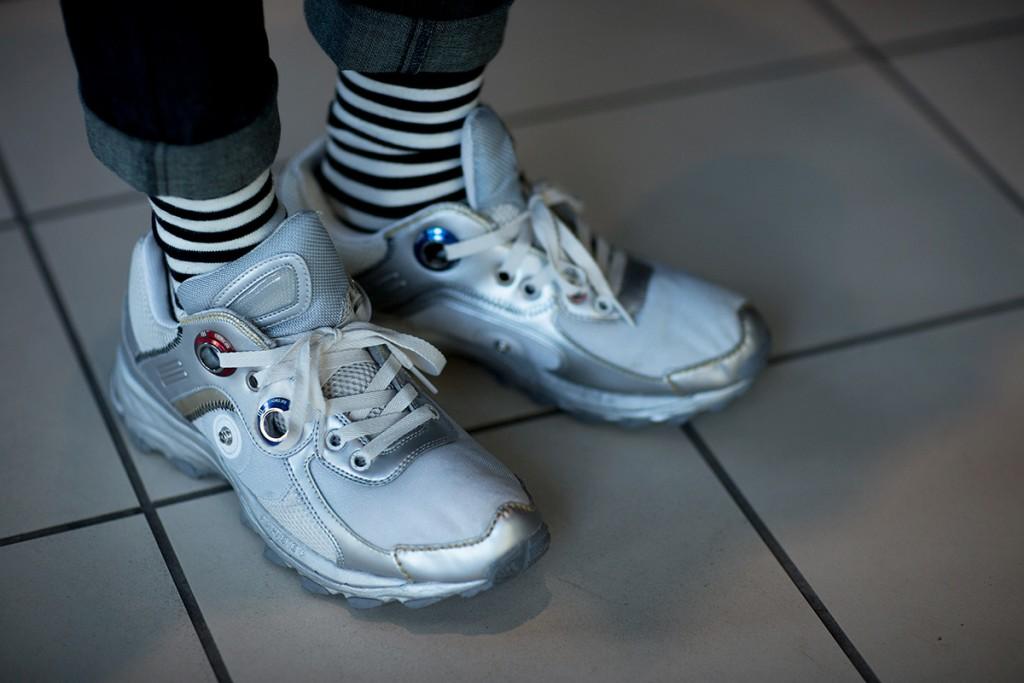 tokyo-fashion-week-fw16-sneakers-10