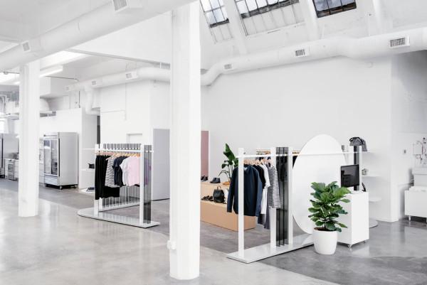 Everlane_Headquarters_Showroom-2-600x401