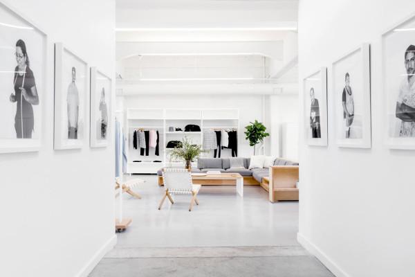 Everlane_Headquarters_Showroom-13-600x400