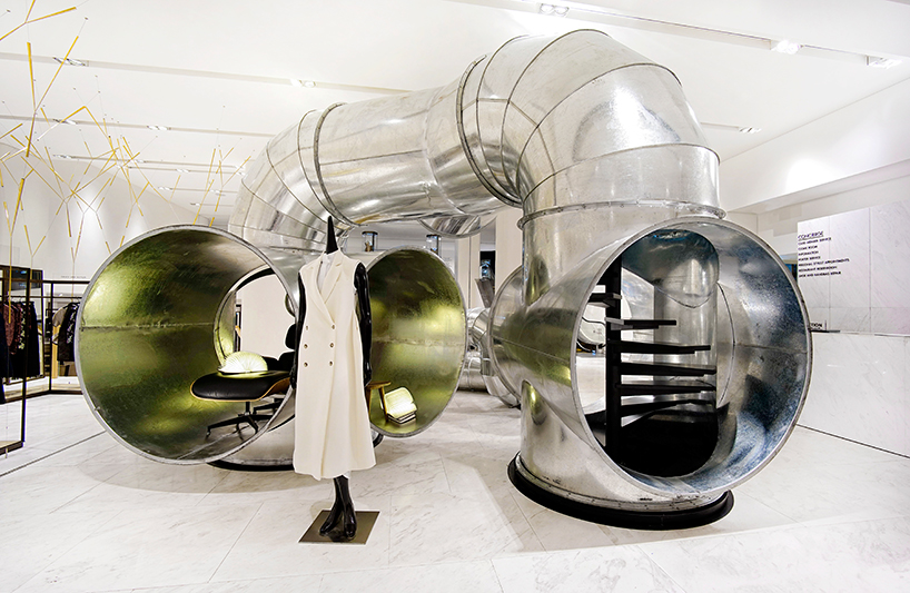 peoples-architecture-office-tubular-living-installation-designboom-03
