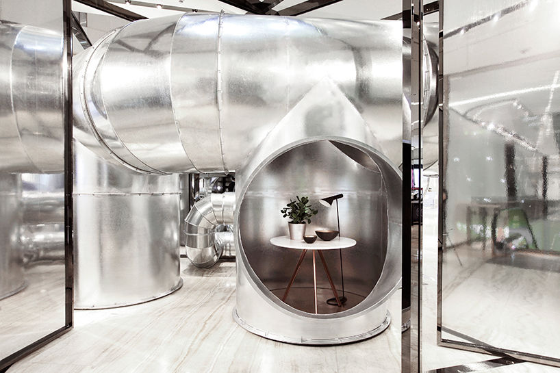 peoples-architecture-office-tubular-living-installation-designboom-010