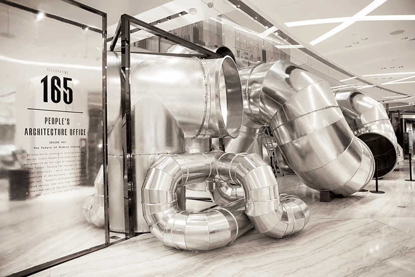 peoples-architecture-office-tubular-living-installation-designboom-012