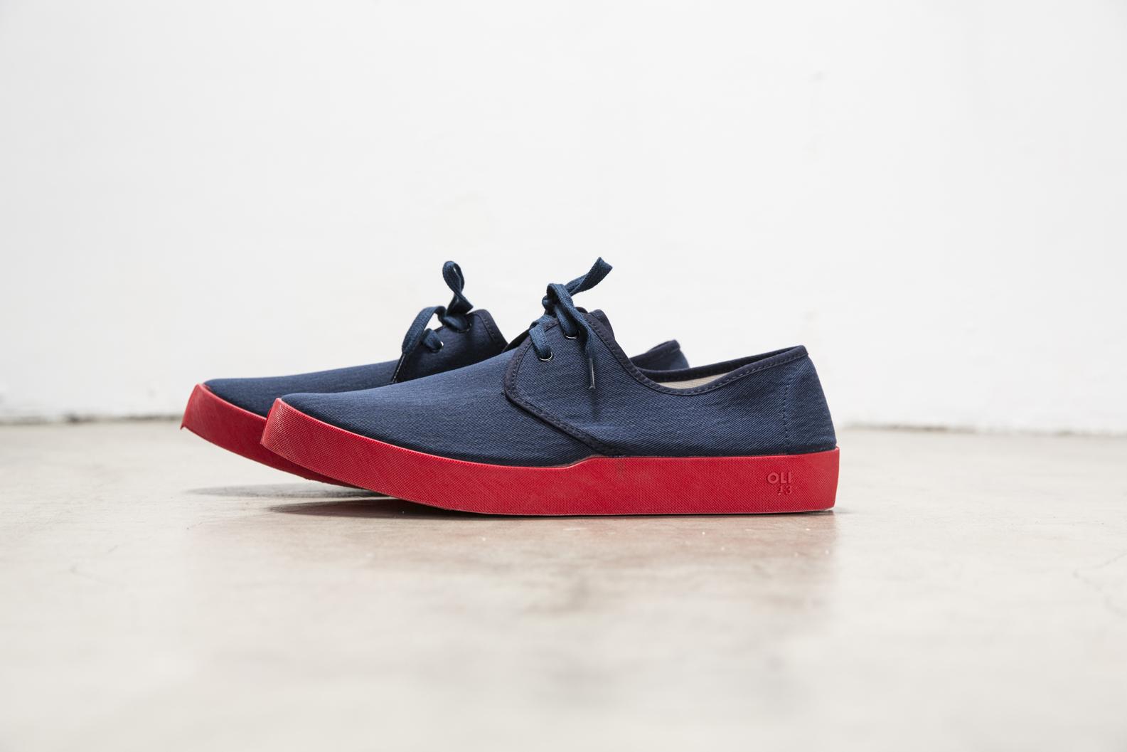 derby-藍紅-WEB2
