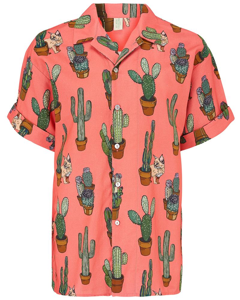 Desert_Dreams_hawaiian_shirt_1