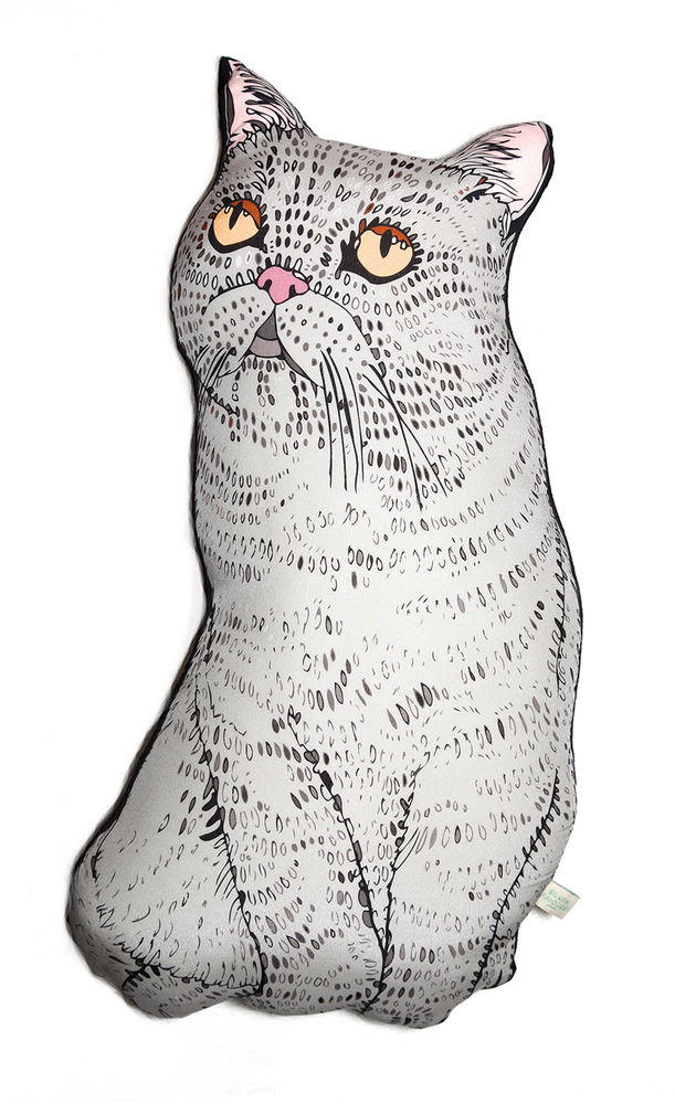 FOR_WEB_GLOWIE_SS14__CUSHIONS_CAT