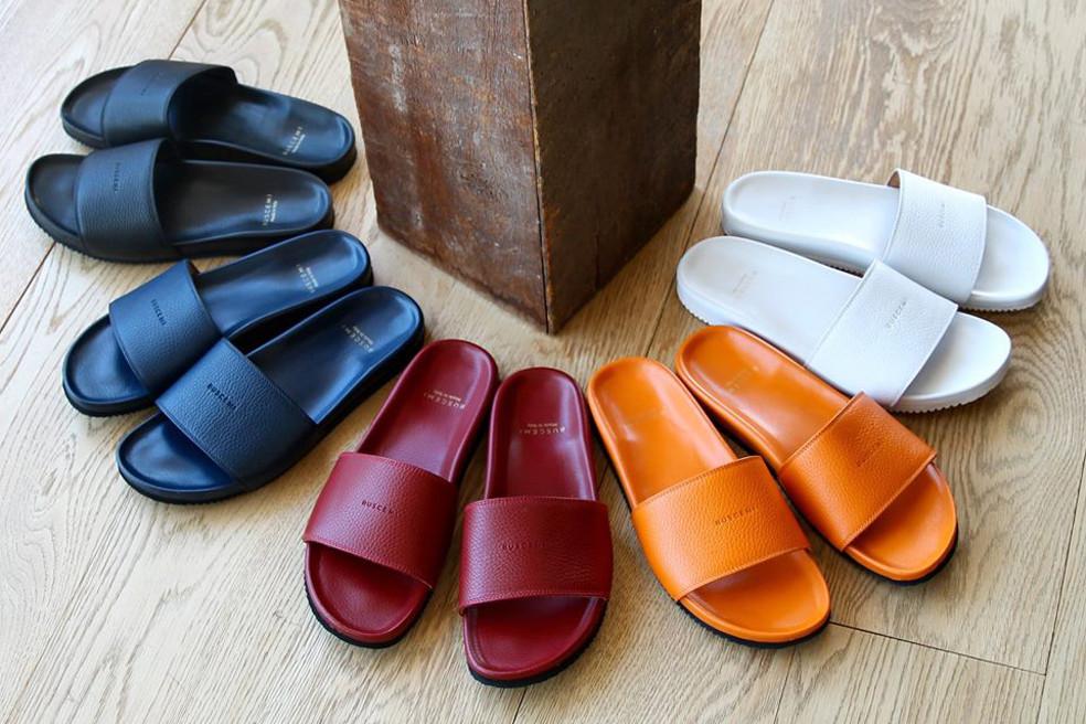 buscemi-unveils-calfskin-leather-slides-00