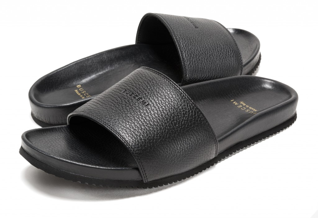 buscemi-unveils-calfskin-leather-slides-01