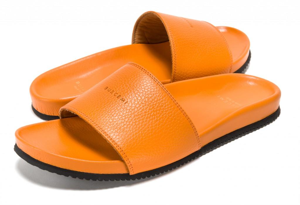 buscemi-unveils-calfskin-leather-slides-03