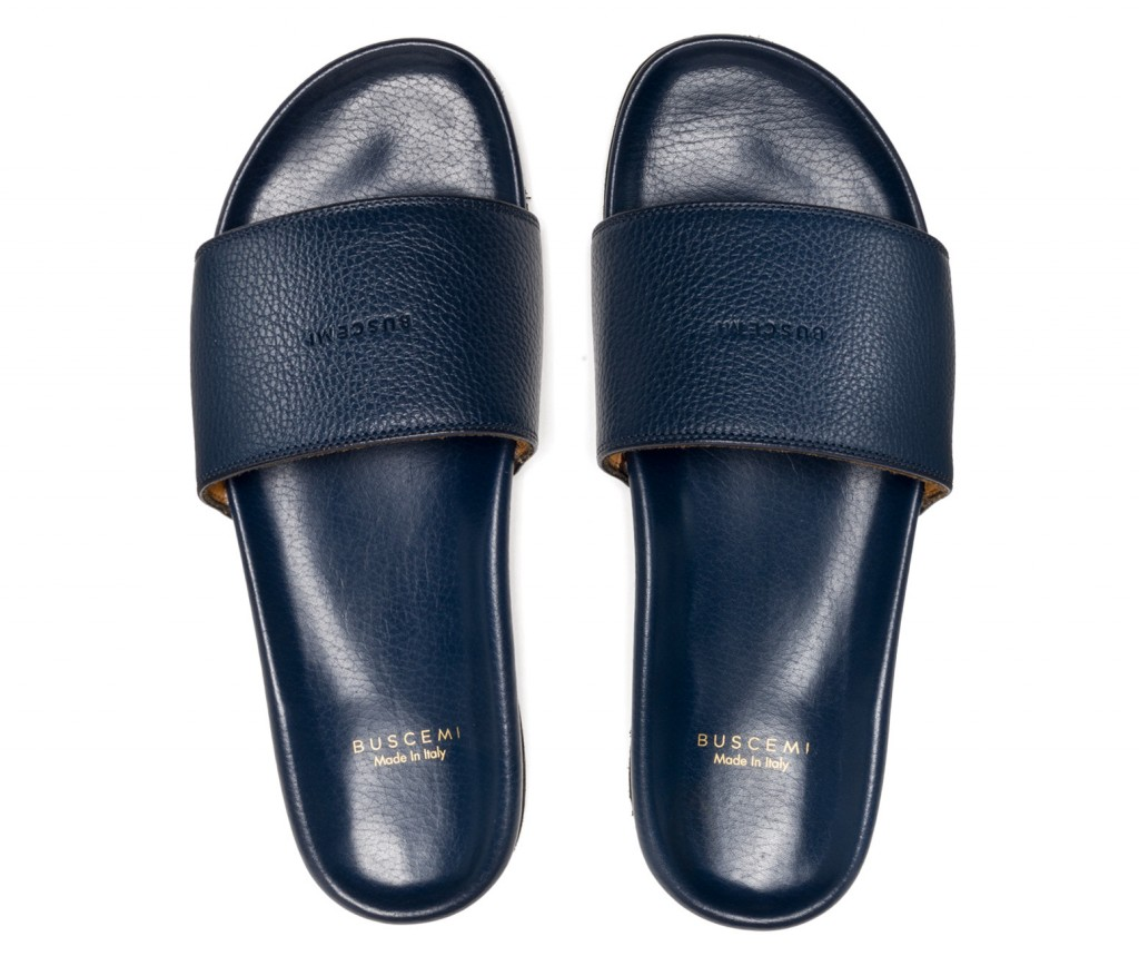 buscemi-unveils-calfskin-leather-slides-06