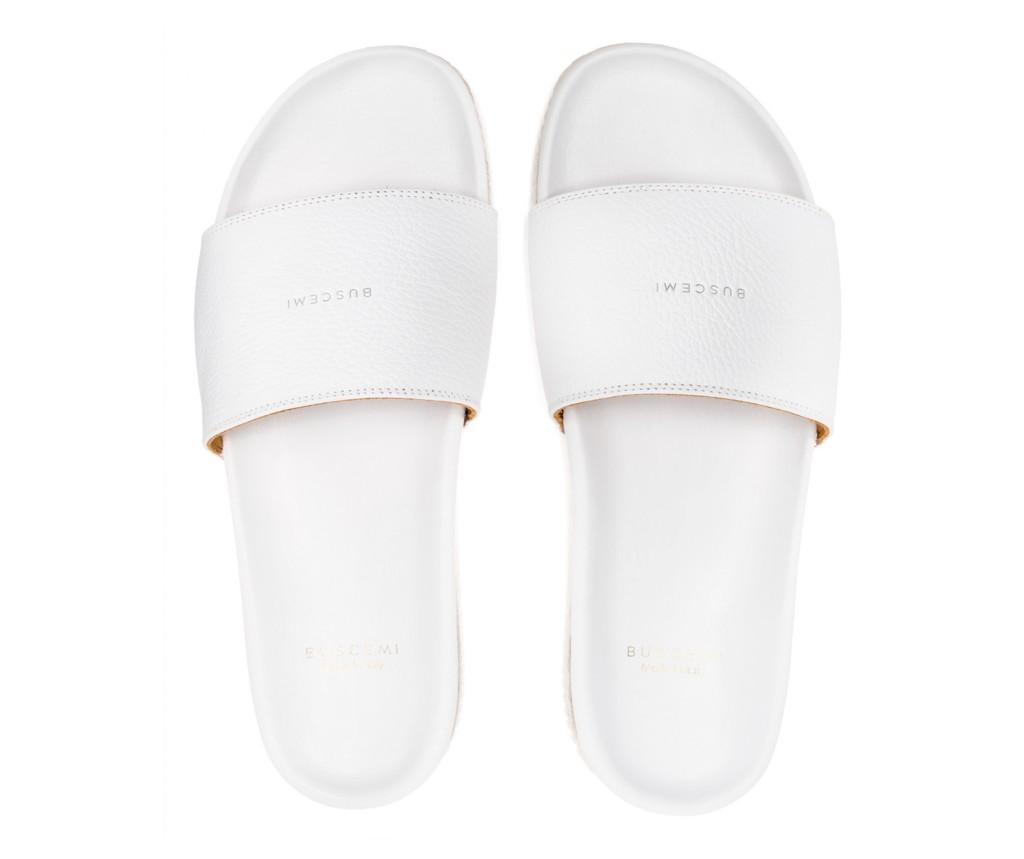 buscemi-unveils-calfskin-leather-slides-10