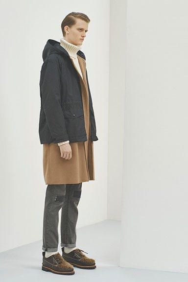 mr-gentleman-2015-fall-winter-editorial-by-honeyee-4