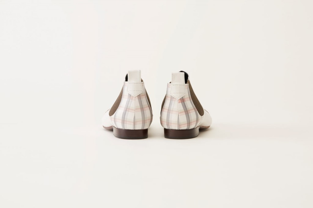 marker-shoes-nendo-by-n-meister-7