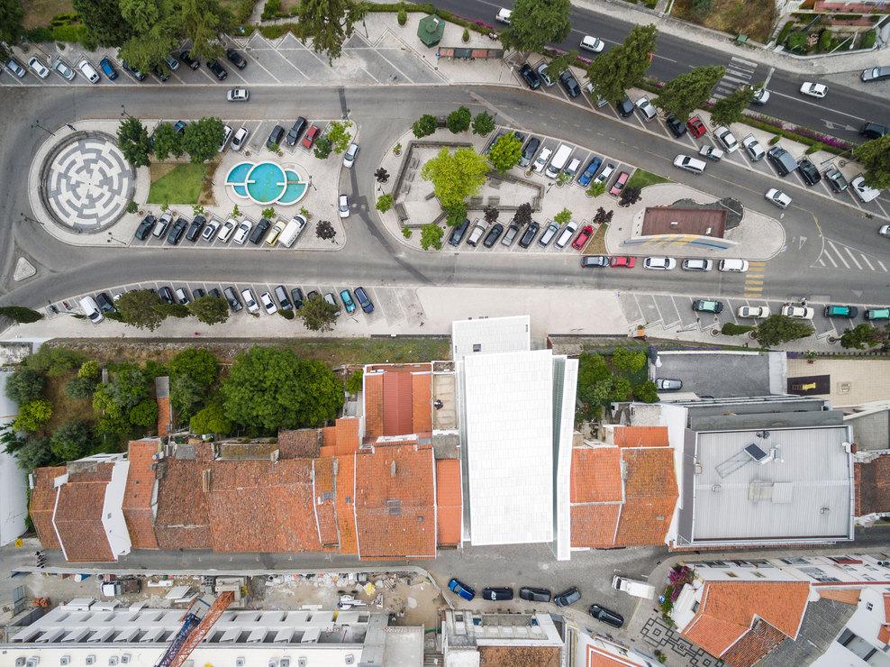 Abrantes-Municipal-Market-2