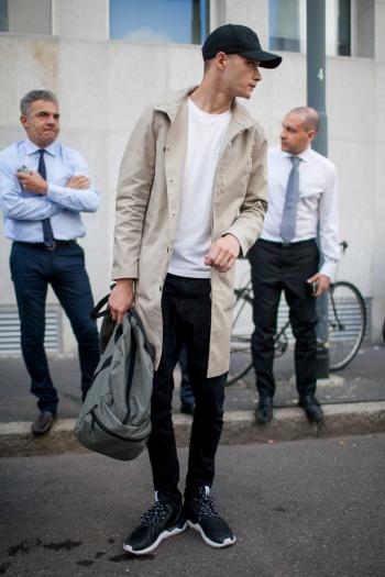 milan-fashion-week-mens-street-style-35