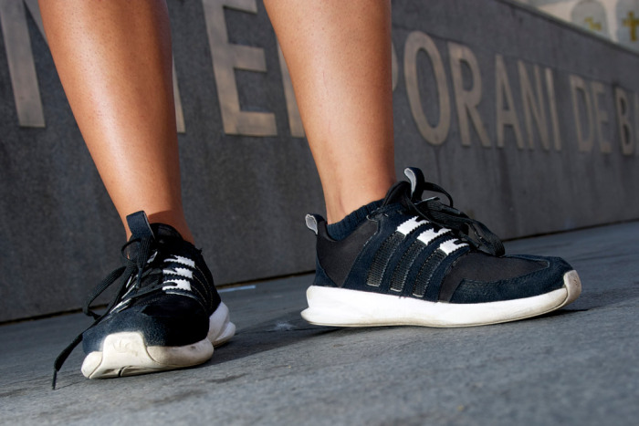 street-style-sneakers-adidas