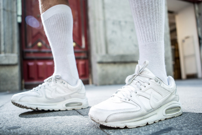 street-style-sneakers-nike-all-white