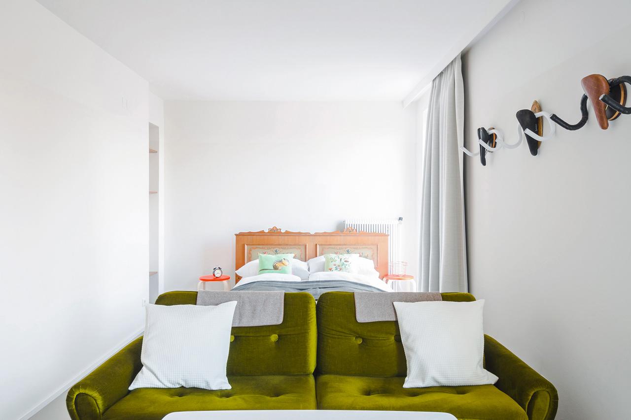 Magdas hotel-Vienna02