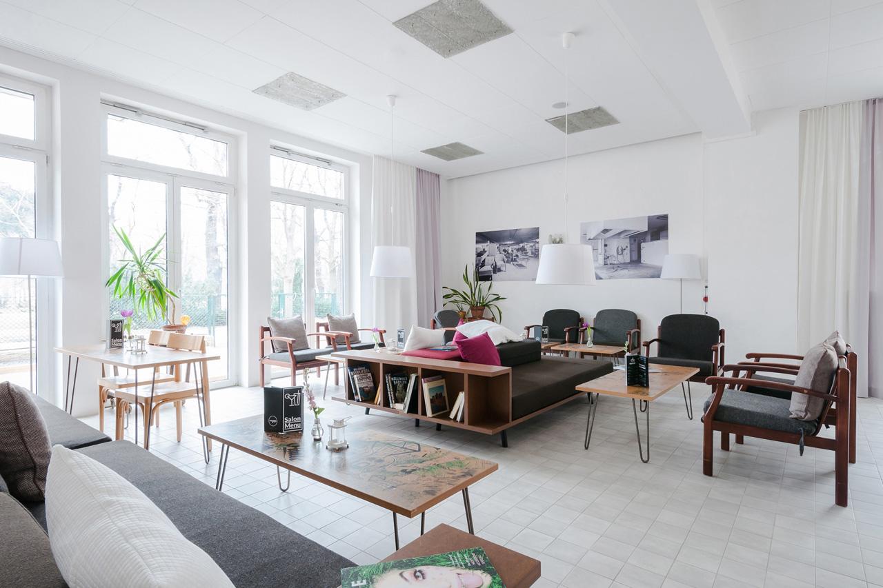 Magdas hotel-Vienna05