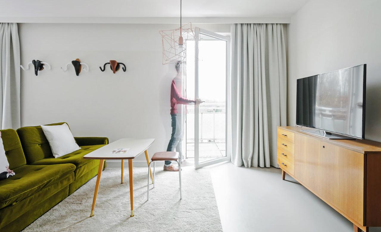 Magdas hotel-Vienna07