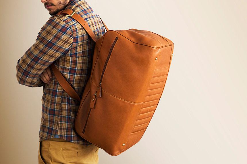 Chivote-4Style-Duffel-Bag-02