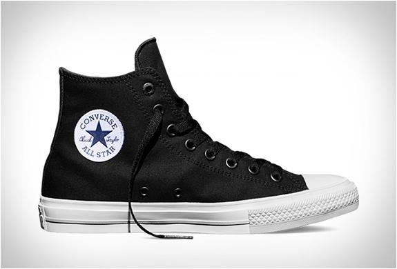 converse-chuck-taylor-all-star2